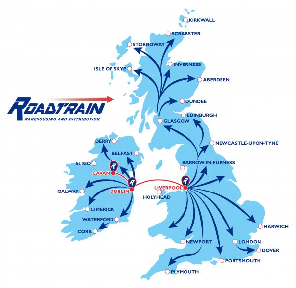 roadtrain_ire_uk_map